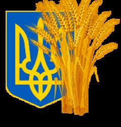 ukragrobiz.com.ua